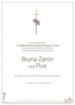 Bruna Zanin